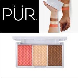 PUR Cosmetics